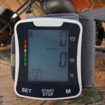 Апарат за кръвно BP-2208