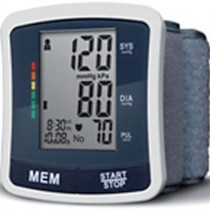 Апарат за кръвно BP-1205