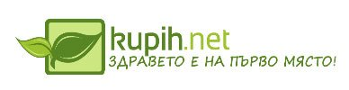 Kupih.net