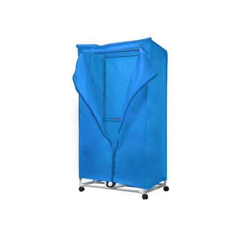 Електрически сушилник за дрехи ZEPHYR ZP