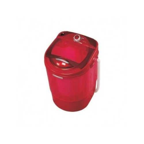 Мини пералня Lamarque LWM-25040 3.5 кг пране