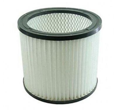 Прахосмукачка за едри отпадъци LAMARQUE MVC-3335