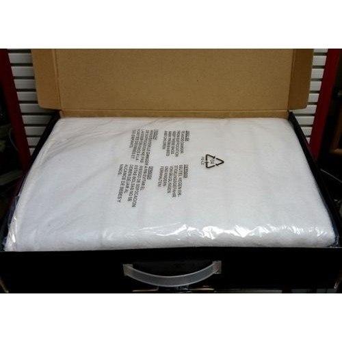 Електрическо одеяло First FA-8120 150x80 см