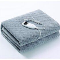 Електрическо одеяло Rohnson R-032