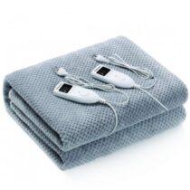 Електрическо одеяло Rohnson R-035