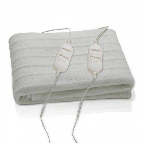 Електрическо одеяло – двойно SAPIR SP 8510 AD
