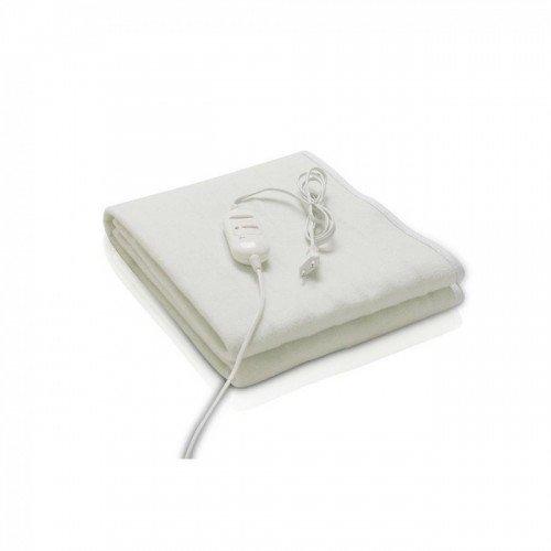 Електрическо одеяло SAPIR SP 8510 AS