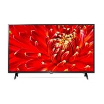 "Телевизор LG 43LM6300PLA, 43"" LED Full HD TV, 1920x1080 IPS, DVB-T2/C/S2, Smart webOS ThinQ AI, Virtual surround Plus, WiFi 802.11ac, Slim Bezel Design - Телевизори"